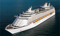 Explorer Of The Seas Cruise Ship Information
