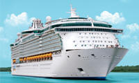 Freedom Of The Seas Cruise Ship Information